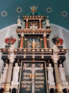 01_Kirche-Daubitz