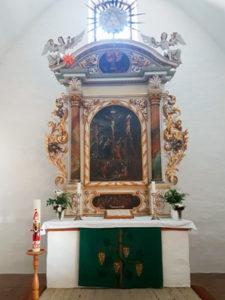 01_Kirche-Kosel