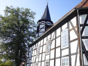 02_Kirche Spreewitz