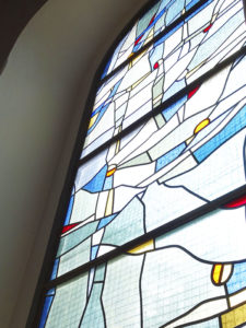 02_Kirche Weißwasser