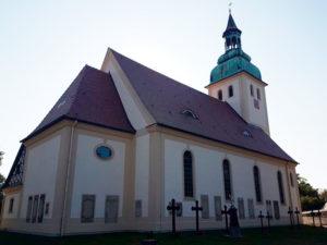 03_Kirche-Daubitz