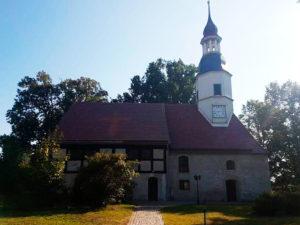 03_Kirche-Kosel