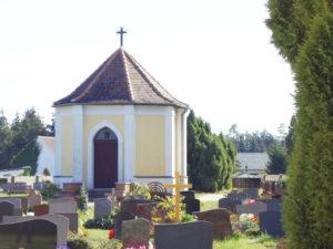 Kirche Klitten
